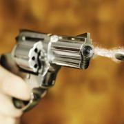 Für mehr Klicks! YouTube-Star stirbt bei tödlicher Mutprobe (Foto)