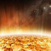 Sonnen-Minimum! Das sind die Auswirkungen auf unser Klima (Foto)