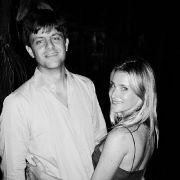 So romantisch-royal wird die Traumhochzeit mit seiner Katya (Foto)