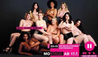 Dieses Plakat ließ die Deutsche Bahn verbieten. (Foto)