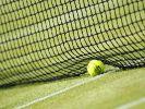 Wimbledon 2017 - Alle Ergebnisse