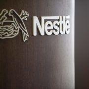 Vorsicht, krebserregend! Nestlé ruft Babynahrung zurück (Foto)