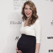Ihr Baby ist da! So süß gibt der RTL-Star die Neuigkeit bekannt (Foto)