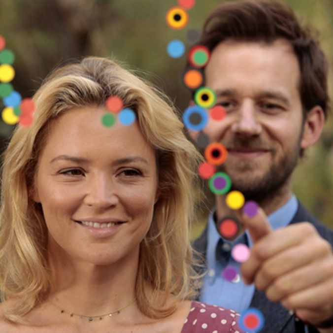 So sehen Sie das romantische Sommerkino in der ARD (Foto)