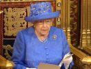 Queen Elizabeth und der Brexit