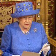 Arme Queen! Darum will die Königin in der EU bleiben (Foto)