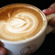 Darum ist Kaffee gesünder als sein Ruf (Foto)