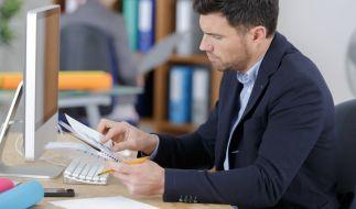Die Landesregierung in NRW will das Arbeitsgesetz reformieren. (Foto)