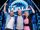 """The Wall"" in der Wiederholung bei RTL"