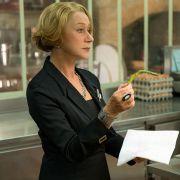 Helen Mirren kämpft im Küchenkrieg in Südfrankreich (Foto)