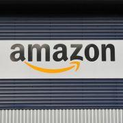Hier machen Amazon-Kunden die ganz dicken Schnäppchen (Foto)