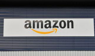 Beim Amazon Prime Day 2017 warten auf die Kunden wieder satte Rabatte. (Foto)