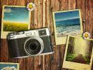 Urlaubsfotos sind nicht nur dauerhafte Erinnerungen, manchmal auch ein Fall für den Richter. (Foto)