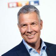 Für Peter Kloeppel! RTL klaut ARD sexy Tagesschau-Moderatorin (Foto)