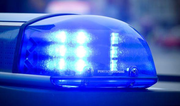 Mord in Görlitz