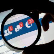 DAS verrät Ihr Profilfoto über Ihren Charakter (Foto)