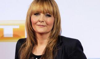 """Helena Fürst ist ab 2. August 2017 im RTL-""""Sommerhaus der Stars"""" zu sehen. (Foto)"""