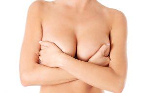 Ein Nacktvideo aus Erfurt sorgt momentan für Aufsehen (Symbolbild). (Foto)
