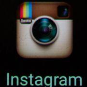 Gegen Hass und Spam! Instagram sortiert unerwünschte Kommentare aus (Foto)