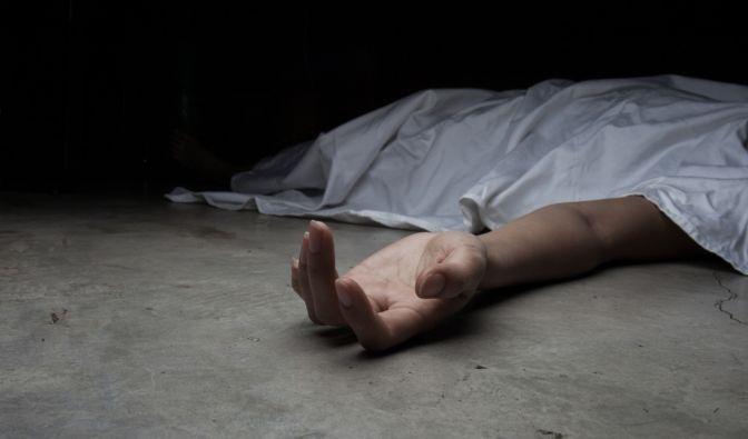 Sex-Mord in Mönchengladbach
