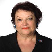 AfD-Politikerin will G20-Randalierer erschießen (Foto)