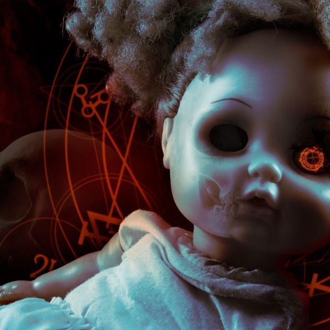 Killer-Kids - Die jüngsten Serienmörder der Welt (Foto)