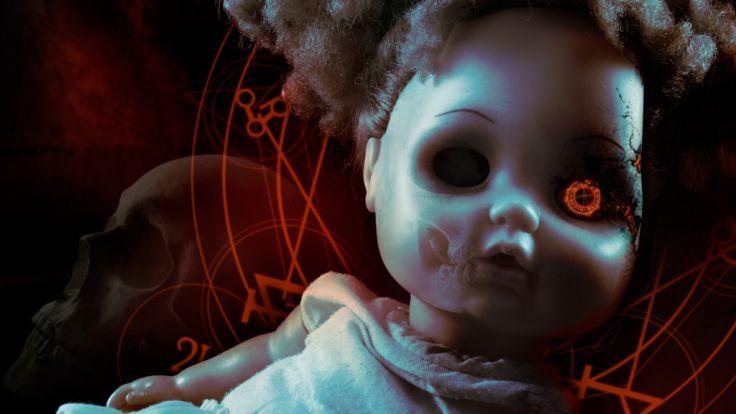 Können Kinder bereits Psychopathen sein? (Foto)