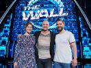 """""""The Wall"""": Wiederholung online"""