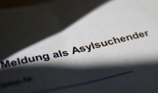 Die hohe Zahl der Asylsuchenden soll mit dem Putschversuch im vergangen Jahr zusammenhängen. (Foto)