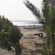 2 Deutsche in Ägypten erstochen - Angreifer handelte im IS-Auftrag (Foto)