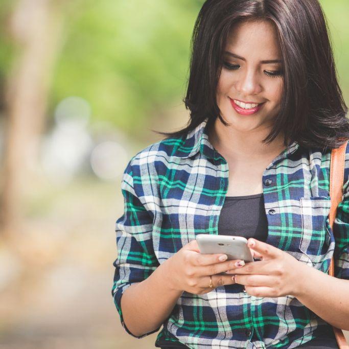 Mit DIESER App bekommen Sie Datenvolumen geschenkt (Foto)