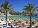 Mallorca-Schießerei
