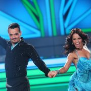 "Trennung! Trauriges Aus bei ""Let's Dance""-Star (Foto)"