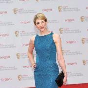 Jodie Whittaker revolutioniert den BBC-Klassiker (Foto)