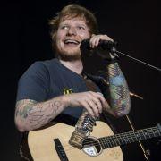 Ed Sheeran und Co.: DIESE berühmten Gaststars waren schon bei GoT zu sehen (Foto)