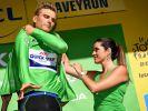 Tour de France 2017 im Live-Stream und TV