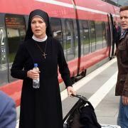 Schwester Hanna muss sich offenbaren (Foto)