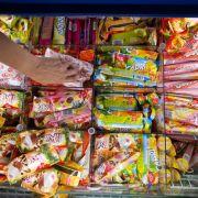 HIER versteckt sich leckeres Premium-Eis in Billigmarken (Foto)