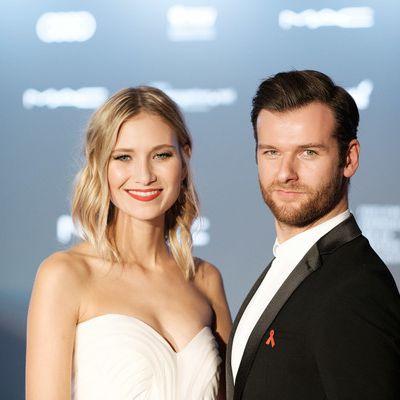 DIESEN Wunsch wollen sich Carolin und Daniel noch erfüllen (Foto)