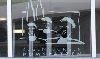 Die Opfer des Missbrauchs bei den Regensburger Domspatzen sollen bis Ende 2017 finanziell entschädigt werden. (Foto)