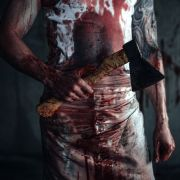 DIESE Serienmörder wurden niemals gefasst (Foto)