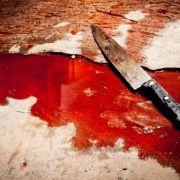 Vater tötet seine Tochter - weil sie einen Moslem liebte! (Foto)