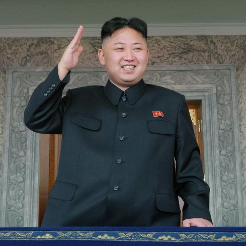 So viele Menschen hat Kim auf dem Gewissen (Foto)