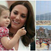 Herzogin Kate: Totaler Fake // Verschärft: Reisehinweise Türkei // Mallorca: Warnung für Touristen (Foto)