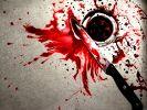 Serienmörder Henry Howard Holmes hat 27 Morde gestanden, aber vermutlich weitaus mehr Menschen umgebracht. (Foto)