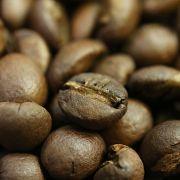 Kaffee zurückgerufen! Diese Bohnen steigern die Potenz (Foto)