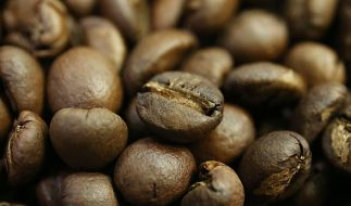 Dieser Kaffee soll die Potenz steigern. (Foto)