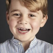 Kate Middletons Filius als Schulkind - doch mit welchem Nachnamen? (Foto)