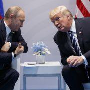 USA will Russland von Europas Energiemarkt verdrängen (Foto)