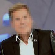 Der unbeliebteste TV-Promi ist... NICHT Robert Geiss! (Foto)